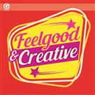 Feelgood & Creative - Production Music