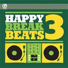 Happy Breakbeat 3 - Production Music