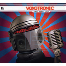 Voxotronic - Production Music
