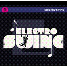 Electro Swing - Production Music