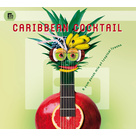 Caribbean Cocktail - Stock Music