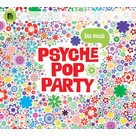 Psyche Pop Party - Production Music