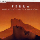 Terra - Stock Music - Documentary, Nature/Pastoral/Wildlife, World Beat, World Music. Inspirational Voices For A Small Planet.