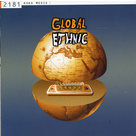 Global Ethnic - Library Music