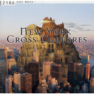 Urban Dream/New-York cross-cultures - Production Music
