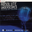 Absolute Underscores - Production Music Underscores for Media