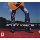 Acoustic Pop Guitar - Production Music