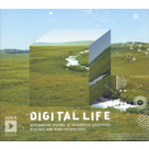 Digital Life - Production Music