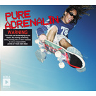 Pure Adrenalin - Stock Music