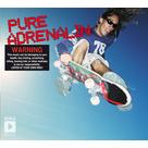 Pure Adrenalin - Stock Music