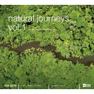 Natural Journeys Vol.1 - Library Music