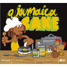 Jamaica Cake - Production Music