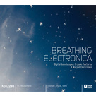 Breathing Electronica - Production Music
