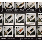 Paris Glamour By Night - Stock Music
