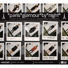 Paris Glamour By Night - Stock Music