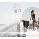 Chic And Chilled - Library Music