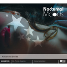 Nocturnal Moods - Production Music