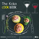 The Koka Cook Book - Production Music