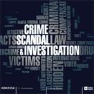 Crime, Scandal, Investigation - Stock Music