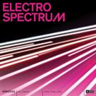 Electro Spectrum - Stock Music - Pop, Dance, Urban, Rock, Promos, Trailers, Rock, Indie, Alternative, Vocals, Songs