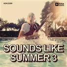 Sounds Like Summer 3 - Stock Music