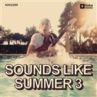 Sounds Like Summer 3 - Stock Music